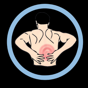 back-pain-2292149_1920.png